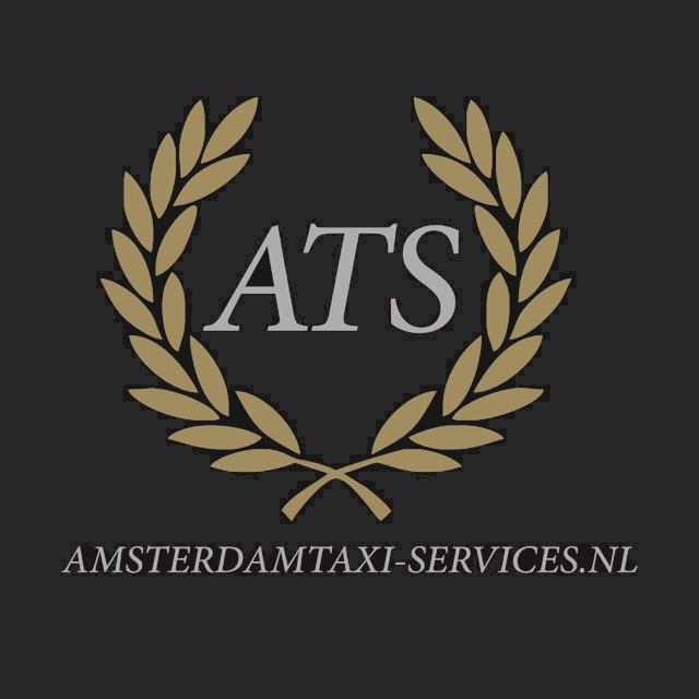 amsterdamtaxi-services.nl